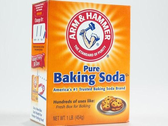 Bột baking soda: Công dụng, cách sử dụng, bột baking soda bán ở đâu?