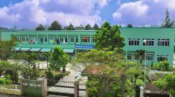 Bệnh viện da liễu Đà Nẵng nằm ở đâu? Dịch vụ và chi phí khám chữa bệnh