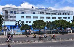 Bệnh viện nhân dân Gia Định TPHCM: Giờ làm việc & quy trình khám bệnh