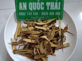 Cam thảo [Tác dụng, cách dùng] Mua cam thảo ở đâu tại TP Hồ Chí Minh