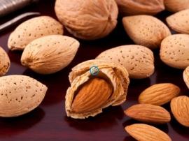 Hạt hạnh nhân [ tác dụng, cách ăn ] hạt dinh dưỡng siêu hoàn hảo.