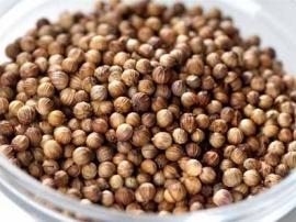 Hạt ngò là hạt gì? Dùng làm gì? Có tác dụng gì cho sức khỏe? Mua ở đâu