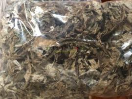 Lá atisô có tác dụng gì? Mua lá atiso khô ở đâu? Giá bao nhiêu 1kg?