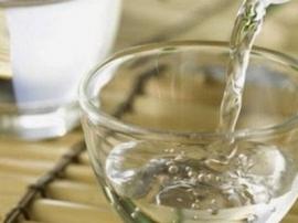Rượu nếp, bí quyết chế biến,cách làm, ngâm rượu nếp ngon.