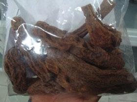 Tỏa dương - Những công dụng kỳ diệu cho nam và cách dùng củ tỏa dươg